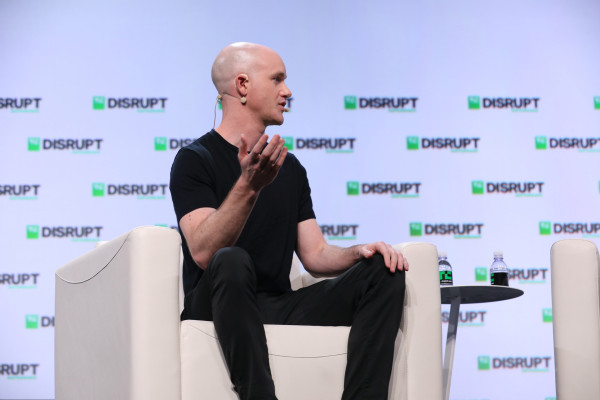 Coinbase users will earn rewards on USDC holdings