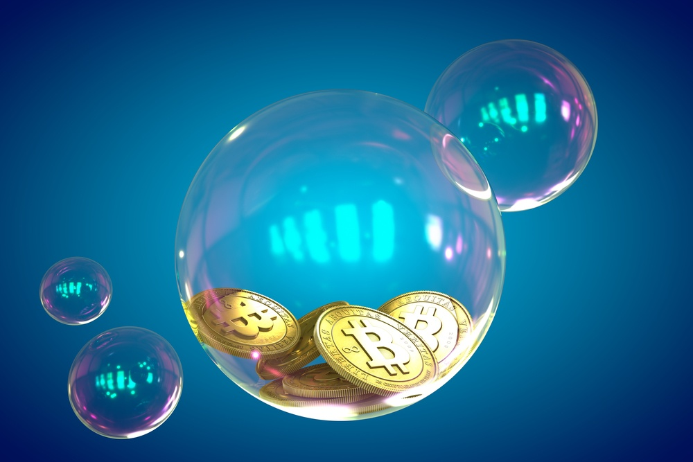 Knowing The 3 Biggest Bitcoin Myths Can Save You Money