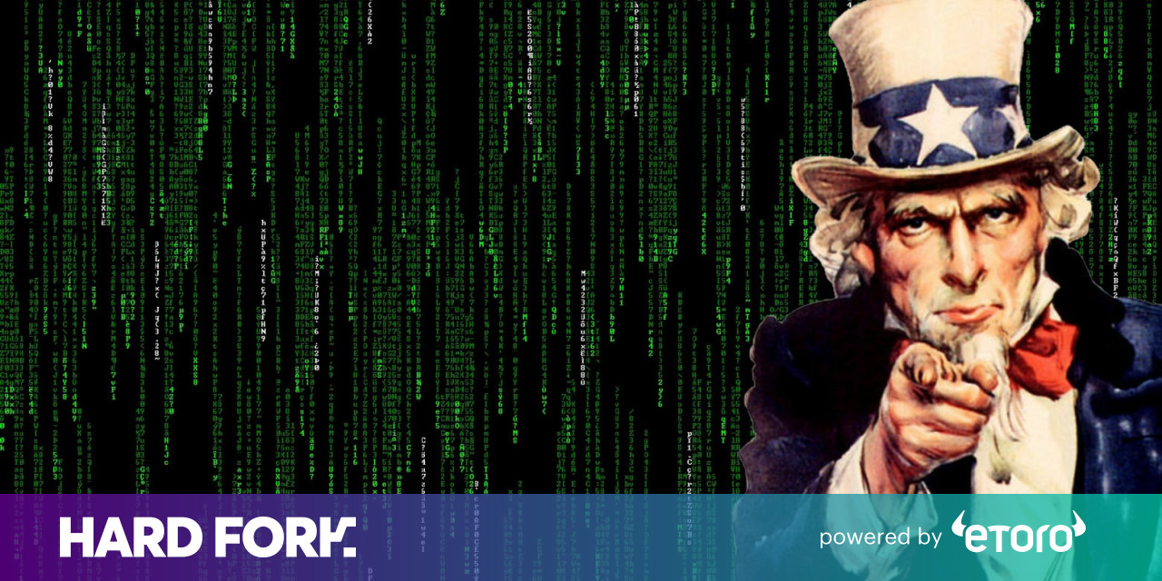 Bitcoin ransomware blamed for New Orleans 'state of emergency'