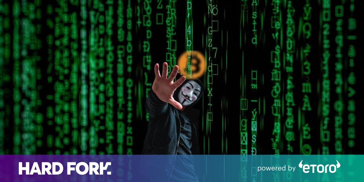 Foreign exchange firm Travelex hit with '$6M ransomware attack'