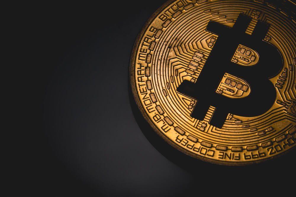 Government-Issued Digital Assets Will Be Backed by Bitcoin: Quant Analyst