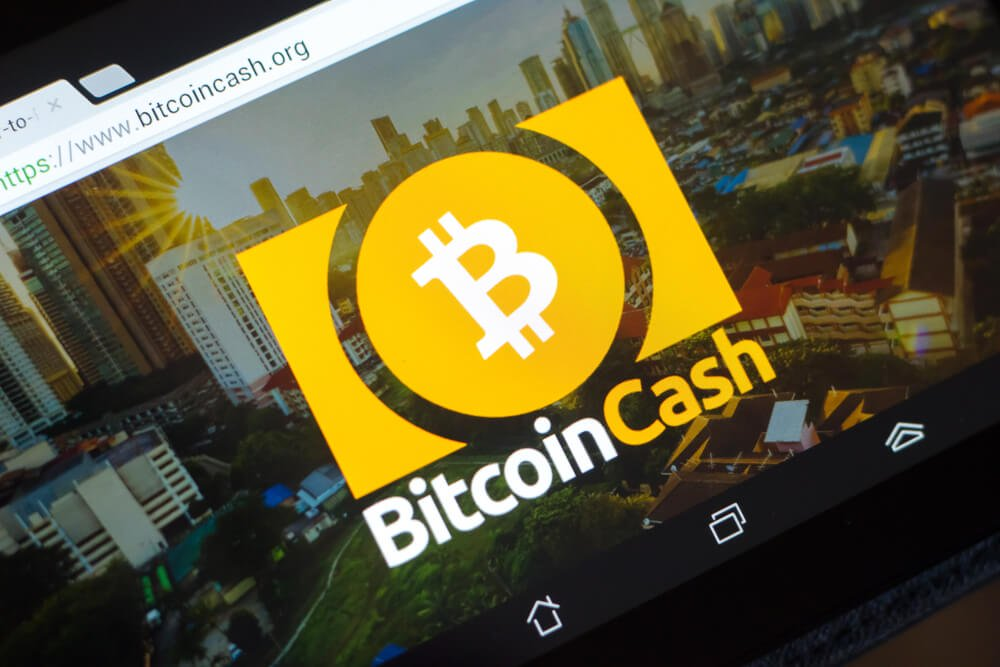 Crypto Killed the Tax Man: Bitcoin Cash Escapes Hash War Over Mining Tax Grenade