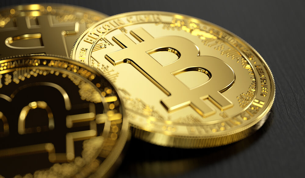 Inside the Online Store Where the Rich Spend Their Bitcoin: BitDials Analysis