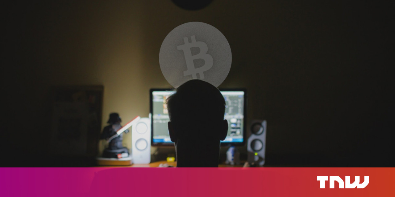 New Android ransomware demands $500 (but not in Bitcoin)
