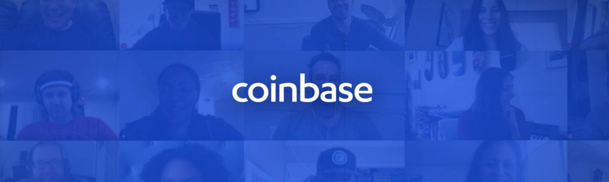 Post COVID-19, Coinbase will be a remote-first company