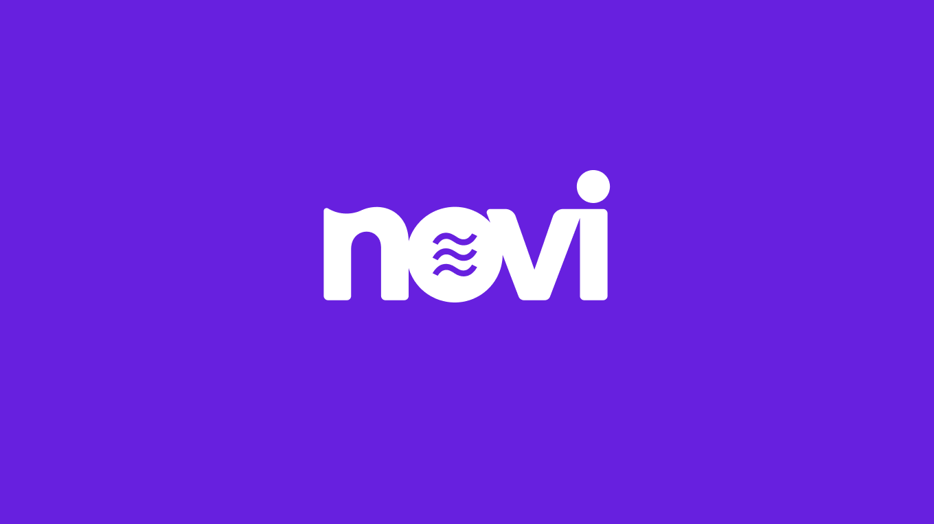 Novi   A new digital wallet for the Libra payment system