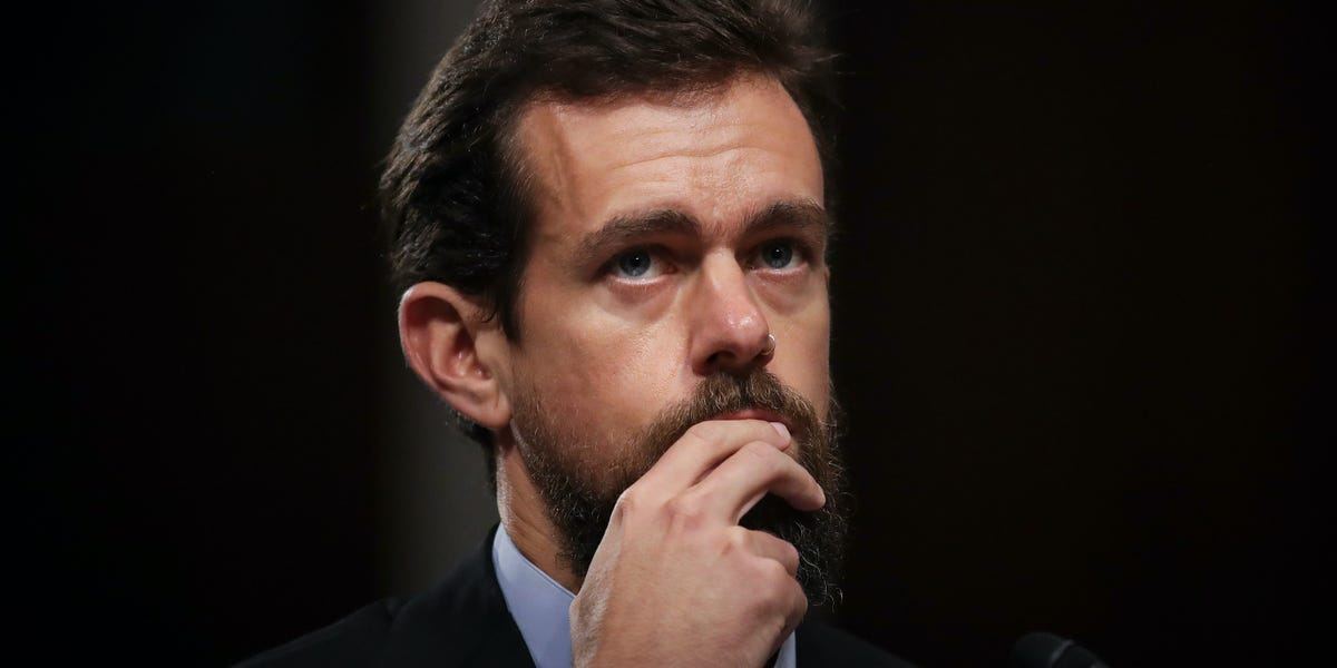 Twitter says 130 accounts were affected in its giant hack