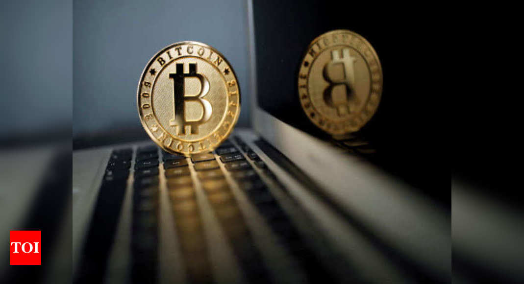 US seizes digital currency accounts used by militant groups