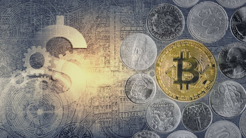 How to Keep Your Cryptocurrencies Safe in 2020